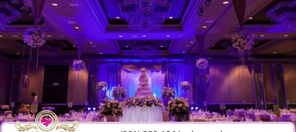 Devoted To Your Event, LLC | Event Planners in Upper Marlboro